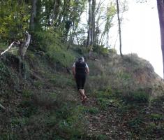 20191005_zdral_trail_125