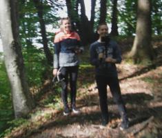 20191005_zdral_trail_128