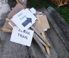 20191005_zdral_trail_158