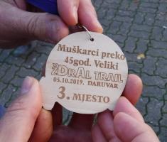 20191005_zdral_trail_206