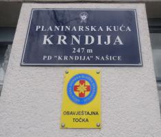 20190106_krndija_146
