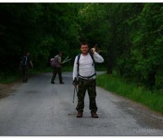 06.05.2012. - Papuk