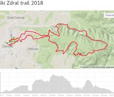 20181006_zdral_trail_001