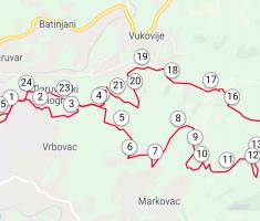 20181006_zdral_trail_004