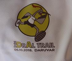 20181006_zdral_trail_015