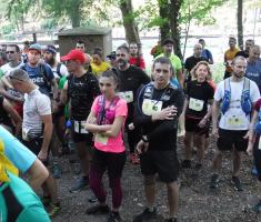 20181006_zdral_trail_050