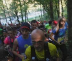 20181006_zdral_trail_053