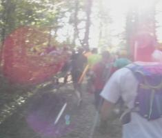 20181006_zdral_trail_054
