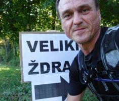 20181006_zdral_trail_073