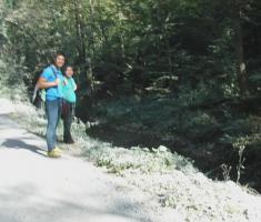 20181006_zdral_trail_094