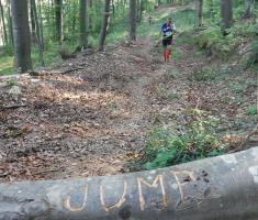 20181006_zdral_trail_095