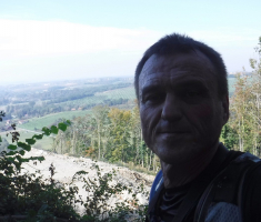 20181006_zdral_trail_097