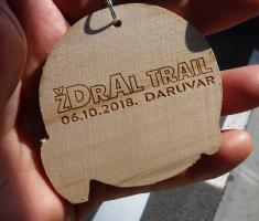 20181006_zdral_trail_120