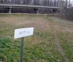 20210207_neptun_trail_061
