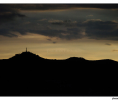 07.03.2009. - Škraping 2009. otok Ugljan