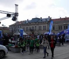 20180407_osjecki_polumaraton_004