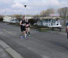 20180407_osjecki_polumaraton_005