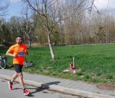 20180407_osjecki_polumaraton_042