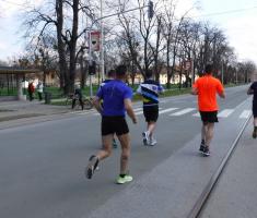 20180407_osjecki_polumaraton_054