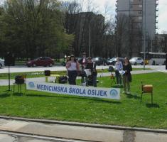 20180407_osjecki_polumaraton_056