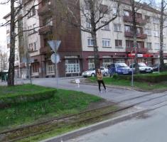 20180407_osjecki_polumaraton_059