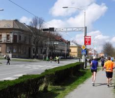 20180407_osjecki_polumaraton_060