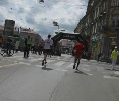 20180407_osjecki_polumaraton_103