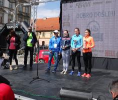 20180407_osjecki_polumaraton_133