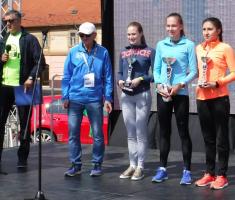 20180407_osjecki_polumaraton_134