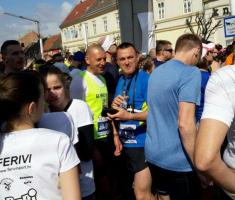 20180407_osjecki_polumaraton_169