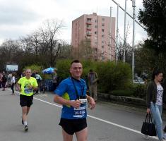 20180407_osjecki_polumaraton_178