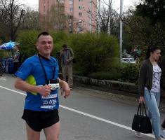 20180407_osjecki_polumaraton_179