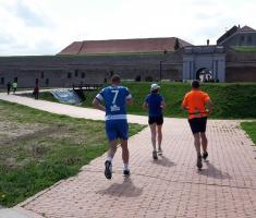20180407_osjecki_polumaraton_184