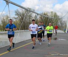 20180407_osjecki_polumaraton_193