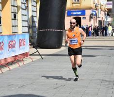 20180407_osjecki_polumaraton_204