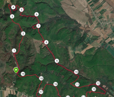 202006007_garcin_trail_003