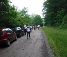 202006007_garcin_trail_005