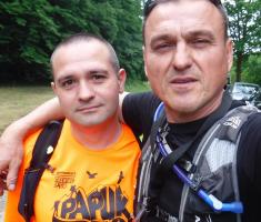 202006007_garcin_trail_039