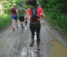 202006007_garcin_trail_057