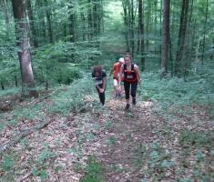 202006007_garcin_trail_064