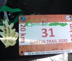 202006007_garcin_trail_079