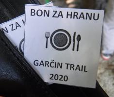 202006007_garcin_trail_088