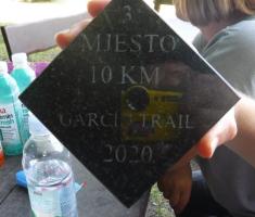 202006007_garcin_trail_124