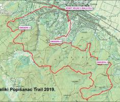 20190907_popisanac_trail_001