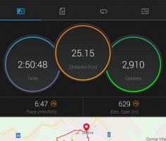 20190907_popisanac_trail_003