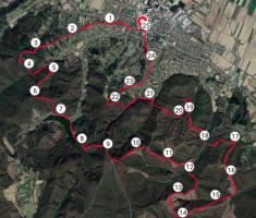 20190907_popisanac_trail_005