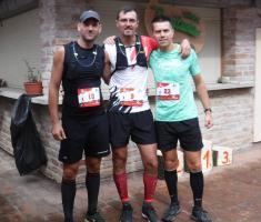 20190907_popisanac_trail_057