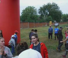 20190907_popisanac_trail_066