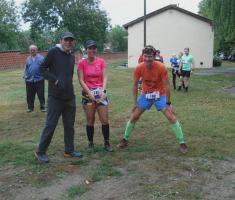 20190907_popisanac_trail_067