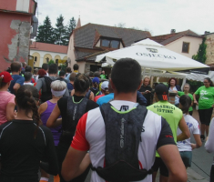 20190907_popisanac_trail_074